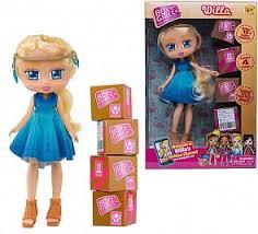 Купить <b>куклы</b> Бокси Герлз <b>Boxy Girls</b> в интернет-магазине ToyWay