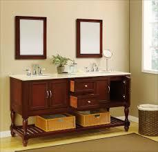 j international mission double sink vanity cabinet cup anime double j size jeff jarrett