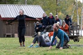 Karianne vilde wølner by saxegaard photography on 500px. Fredriksstad Blad Kjendisfeeden