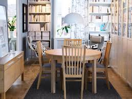 modern dining room storage. Small Dining Room Storage Furniture Placement Ideas For Modern Decorating Best Creative R