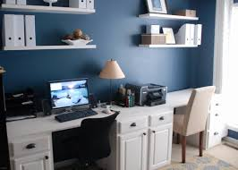 office desk with shelves. Office Desk Shelves. Home Furniture Best Of Fice With Shelves Beautiful Custom Built