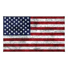 red white and blue rugs red white blue rug grunge flag area throw rug rugs mats red white and blue rugs