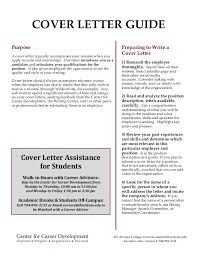 administrative assistant executive assistant cover letter template net cover letter administrative position volunteer cover letter examples of cover letters for administrative positions