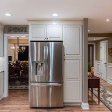 allure kitchens and baths long island. consumers kitchen and bath inspiration for traditional with cabinets long island design allure kitchens baths