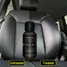 multi function plating refurbishing agent leather car beauty seat cleaner 30ml 8 8 of 9