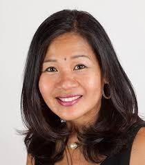 Jocelyn Dillon | Berkshire Hathaway HomeServices Westchester Properties