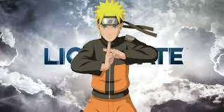 Naruto Live-Action Movie Updates: Release Date Delay, Director & Updates