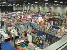 Des Moines Area Quilt Show and AQS Show 2013 ... & View of the venders! Adamdwight.com