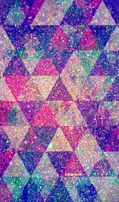 pretty pink sparkly backgrounds. Perfect Pink Glitter Tribal Galaxy Wallpaper Androidwallpaper Iphonewallpaper  Wallpaper Galaxy Sparkle Glitter And Pretty Pink Sparkly Backgrounds O