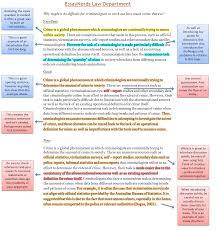 intro essay help cheap essay help sec line temizlik
