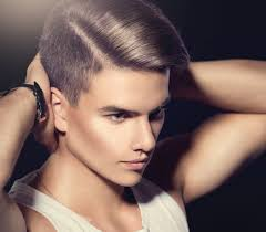Amazing Hair Style For Men boy hair style cautting mens haircuts menshaircutsmenshaircuts 3209 by stevesalt.us
