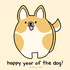 The 2021 lunar new year event is an event in adopt me! Chinese New Year Art Gif By Chibird Find Share On Giphy