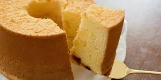 Cara membuat bolu panggang : Cara Membuat Kue Bolu Panggang Yang Lembut Enak Dan Sederhana Merdeka Com