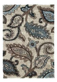 ashley furniture area rugs. Area Rugs Ashley Furniture 2018 Cheap For