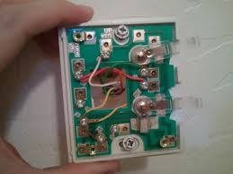 want to verify wiring doityourself com community forums Luxpro Thermostat Wiring Diagram as you can see, the wiring i had matches the diagram on the luxpro manual under \