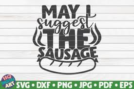 The free images are pixel perfect to fit your design and available in both png and vector. 26 Grill Svg Bundle Designs Graphics
