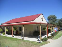 metal building home designs. all about barndominium, floor plans, benefit, cost / price and design | barndominium plans building metal home designs