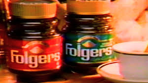 1991 commercial mountain grown folgers crystals five star 1991 commercial mountain grown folgers crystals five star morning the arizona biltmore hotel