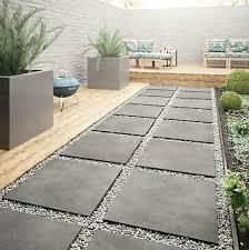 porcea stone l outdoor porcelain tiles
