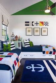 Small Picture Best 25 Nautical bedroom ideas on Pinterest Nautical bedroom