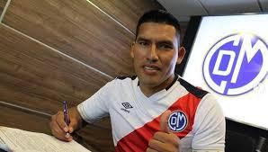 Liga 1: Andy Pando revela su preocupación por el reinicio del torneo  peruano   Perú   FUTBOL-PERUANO   EL BOCÓN