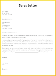 New Company Introduction Email Business Template Cover