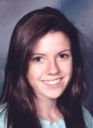 JORDYN TAYLOR KALAGHER, 16 - Obituaries - Leominster Champion - Leominster,  MA