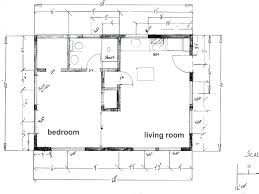 simple floor plans with dimensions. Exellent With Floor Simple House Plans Plan India 1200 Sq Ft Full Size For With Dimensions L