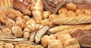 Afbeeldingsresultaat voor gluten