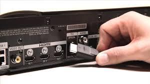 Hướng dẫn chi tiết cách kết nối Amply với TV box
