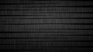 Black Pattern Background Enchanting HD Background Pattern Black Black Pattern Background Wallpaper