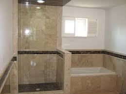 Bathroom Remodel Toronto Collection Best Design