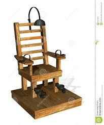 electric chair plans halloween. electric chair plans halloween