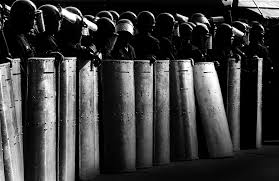 totalitarianism public seminar totalitarianism