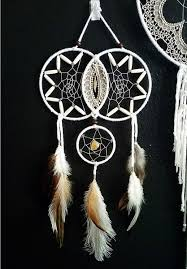 Are Dream Catchers Good Or Bad Cool Dream Catchers Have Been Used For Ages To Filter Out All Bad Dreams