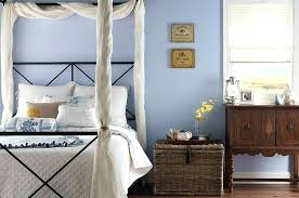 Awesome Blue Paint Colors For Bedroom Country Bedroom Design With Light Blue Paint  Color Blue Gray Paint Colors Bedrooms