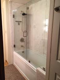 bathroom remodeling utah. Large Size Of Bathroom:76+ Noteworthy Bathroom Remodeling Salt Lake City Image Inspirations Utah -