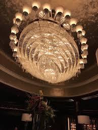 photo of el san juan hotel ina puerto rico puerto rico 2