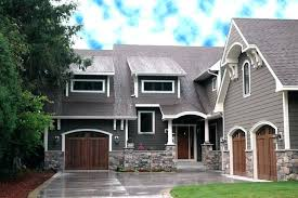 Red houses with white trim Front Door Grey Houses With White Trim Exteriors Traditional Exterior Dark Grey House White Trim Red Door Sharingsmilesinfo Grey Houses With White Trim Exteriors Traditional Exterior Dark Grey