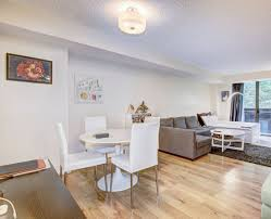 2 Bedroom Apartments For Rent In Dc Minimalist Remodelling Unique Decorating