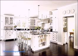 best f white paint color for kitchen cabinets best 31 best