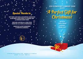 icsv elementary christmas concert flyer final draft dax el christmas concert flyer 2014 lr 01