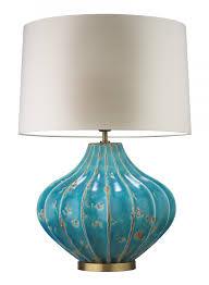 turquoise lighting. Beautiful Lighting Mallory Turquoise On Lighting F