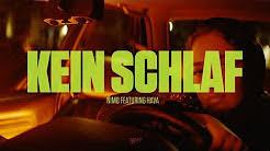 German Top 100 Single Charts 2019 Deutsche Top Charts 2020