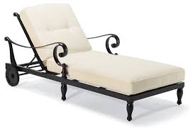 patio furniture chaise lounge. Patio Furniture Chaise Lounge Commissionme Outdoor Cushion