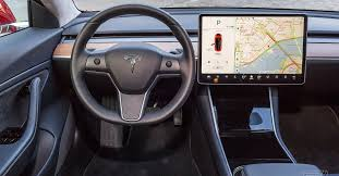 Tesla's <b>Smart</b> Summon feature is already causing chaos in parking ...