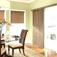oversized sliding glass doors curtain ideas for large sliding glass doors sliding glass curtains patio door