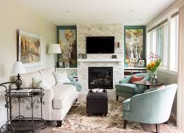 367 best Botanical Living Room images on Pinterest | Bedroom ...
