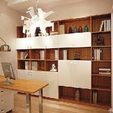 Roco furniture china top 10 brands Paul Roco Roco Parana Fashionable Study Room Furniture Bookcase Researchgate Bookcases Traderscity