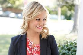 Amy Poehler Birth Plan Amy Poehler Says Shes Technically Available For A Parks And Rec